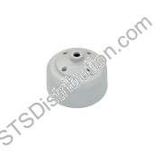 DA-DH1100 Sun Shield for DC-S Series