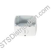 DA-JB2000 Junction Box for DC-T / TC-T Series