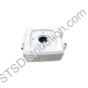 DA-JB2300 Junction Box for DC-T Series, TC-T Series