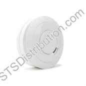 Ei650 Battery Optical Alarm