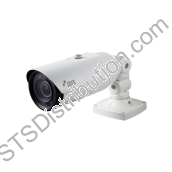 DC-T3233HRXL 2MP LightMaster Full HD IR Bullet Camera with Heater, Vari-focal 4.4-10mm,True WDR, Vandal-resistant, IP66