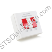 Ei1529RC Hard Wired Alarm Control Switch