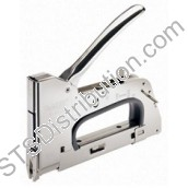 20511811 Rapid Staple Gun 36 Tacker
