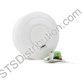Ei650RF RadioLINK+ Battery Optical Alarm
