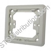 308-041 SyCALL Flush Mount Plate