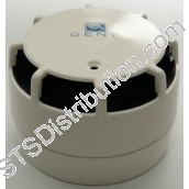 34780 Heat Sensor Sounder (85dBA @ 1M
