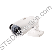 DC-T3243HRX 2MP Full HD IR Bullet Camera with Heater, Vari-focal 9-22mm, True WDR, Vandal-resistant, IP66