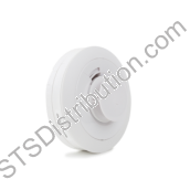 Ei603 Battery Heat Alarm