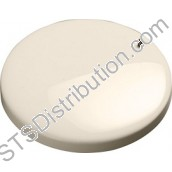 45681-292 XP95 White Cap for Base Sounders