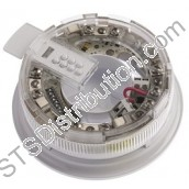 45681-709APO XP95 Cat O. VAD Base with Isolator, White
