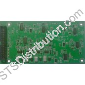 505 0006 Twinflex Pro 4 Zone Expansion Card (for use with 505 0004)