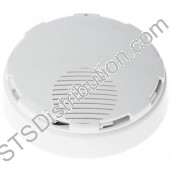 507-001 Base Sounder, White (Apollo) VSO-32-W