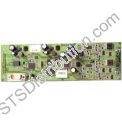 507 0030 Duonet / Quadnet Loop Card