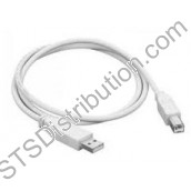 507 0040 Duonet / Quadnet USB Lead