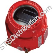 55000-021APO Apollo Intelligent Flameproof IR3 Flame Detector