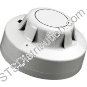 55000-217APO Series 65 Ionisation Smoke Detector