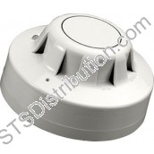 55000-317APO Series 65 Optical Smoke Detector