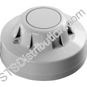 55000-390APO AlarmSense Optical Smoke Detector