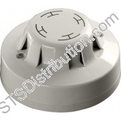 55000-391APO AlarmSense Integrating Optical Smoke Detector