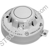 55000-540APO XP95 I.S. Ionisation Smoke Detector