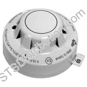 55000-640APO XP95 I.S. Optical Smoke Detector