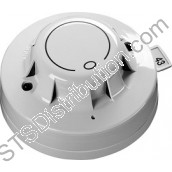 58000-300APO Discovery CO Fire Detector