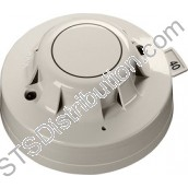 58000-500APO Discovery Ionisation Smoke Detector