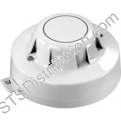 58000-600APO Discovery Optical Smoke Detector