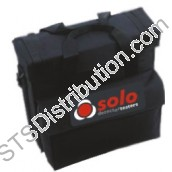 610-001 Protective Carrying/ Storage Bag