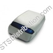 760DS Dummy Sounder with White Cover