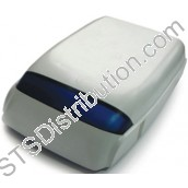 760ES External Radio Sounder with White Cover (for I-ON & New Menvier Panels)