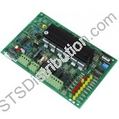 795-015 ZXSe 4 Way Programmable Sounder Module (pcb only)
