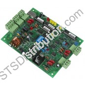 795-038-001 ZXSe Hi-485 Communication Module (pcb only)