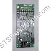 795-066-100 ZXse Loop Driver Card - Apollo Protocol