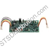795-068-100 ZXse Loop Driver Card - System Sensor Protocol