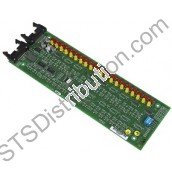 795-077-060 Morley 60 Zone Indication Expansion Module for ZX5Se