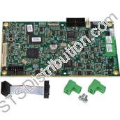 795-099 DXc Network Card