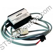 803 0004 Sita Serial Interface Lead