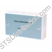 803 0010 Sita Addressable Conventional Zone Module