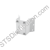 DA-RM1100 Corner Mount Bracket for DC-S Series