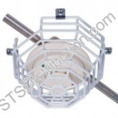 STI-9605	STI 180mm (Di) x 115mm (D) Cage - Surface Cabled Detector
