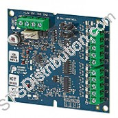 A071-00-01 Honeywell Galaxy Flex Trigger Module