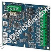A071-00-02 Honeywell Galaxy Flex Trigger Module