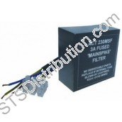 ACT230MSF ACT 230V Mains Filter