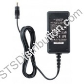 AD-0910 TOA - TS-Series Conference System AC Adapter, TS-801/802/901/902