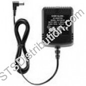 AD-1210P TOA - N-8000 Series AC Adapter
