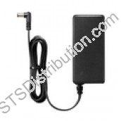 AD-5000-2 TOA - AC Adapter, for BC-5000-2