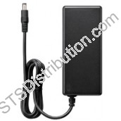 AD-5000-6 TOA - AC Adapter, for BC-5000-6/-12