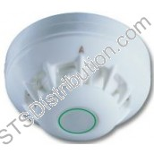 AGB-0002 Texecom 12V Exodus RR Rate of Rise Heat Detector