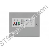 AOV-3H	AOV Control Panel, 3A High  Spec